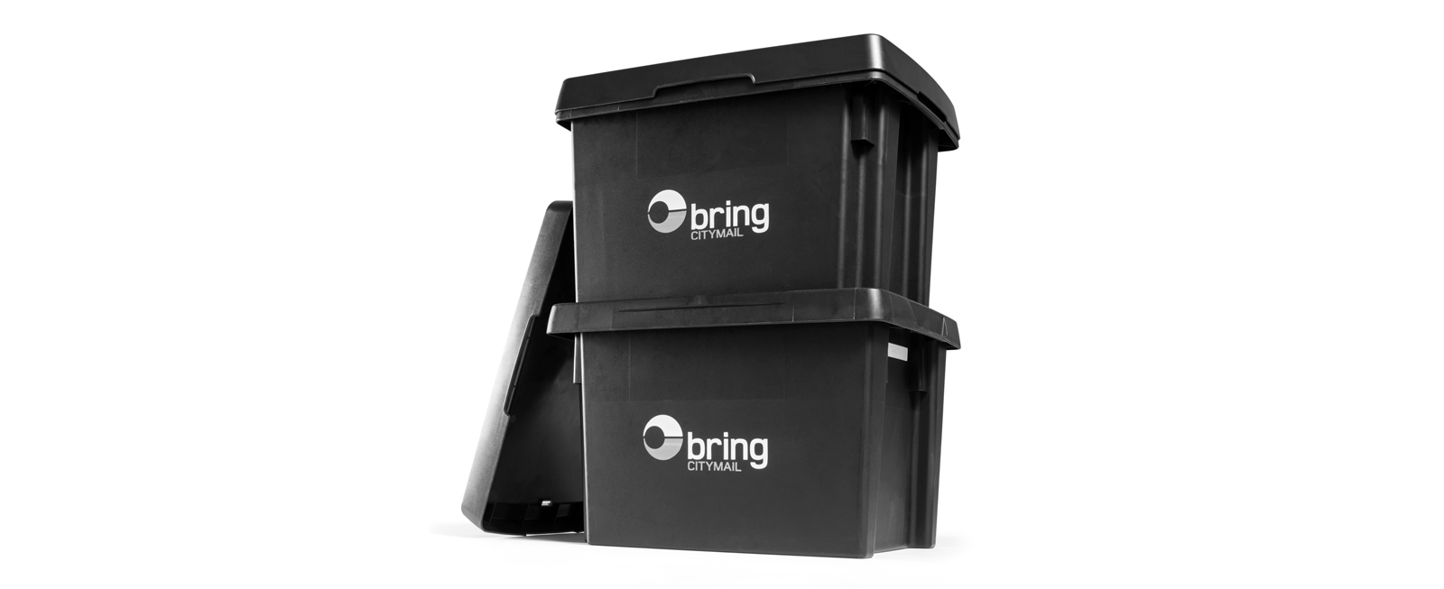 bringcitymail